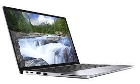 CES 2019: <b>Ноутбук</b> «два в одном» <b>Dell Latitude 7400</b> для бизнес ...