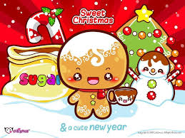 cute christmas background. Exellent Christmas Xmas Stuff For U003e Cute Christmas Backgrounds Background D