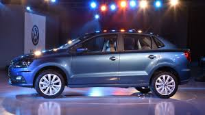 new car launches in keralaUsed cars in Kerala  Used bikes in Kerala  A4autocom
