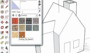 Interior Design And Decorating Courses Online 100 Best Of Interior Design Certification Online 60