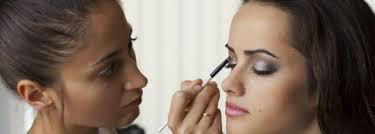 makeup artist interview questions
