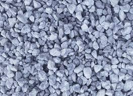 砕石事業 | 駒形石灰工業株式会社