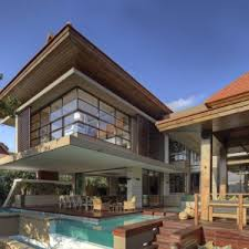 Small Picture Engaging Images About Modern Zen House Home Designs