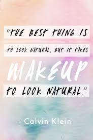 You Are Naturally Beautiful Quotes Best Of 24 Most Inspiring Beauty Quotes In Pinterest Make Me A Diva