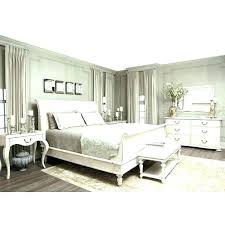 french provincial bedroom vintage french provincial bedroom furniture vintage french provincial bedroom furniture white french provincial