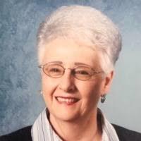 Obituary | Kathryn Rhodes Hill of Tom Bean, Texas | WALDO FUNERAL HOME