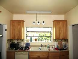 track lighting fixtures for kitchen. Galley Kitchen Lighting Fixtures Large Size Of For  Track