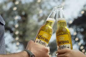 Grados De Alcohol De Corona Light Cerveza Corona Light De 12 Fl Oz La Reina De Las Cervezas