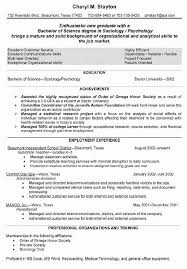 Teacher Responsibilities For Resume - Best Resume Collection