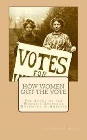 Ida Husted Harper Books | List of books by author Ida Husted Harper