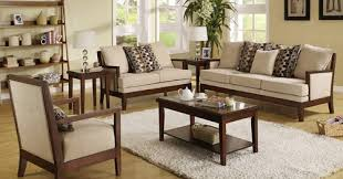 ideal living furniture. Store Of Modern Furniture In NYC | Blog: The Ideal Setting For Living Room Furniture