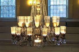 waterford chandelier for chandeliers crystal chandelier 5 arm crystal chandeliers crystal chandelier waterford crystal chandelier