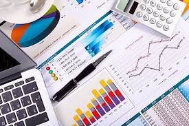 Tutor   Business Studies  Management  Accountancy  Finance     Gumtree