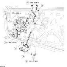 mercury mariner fuse box setalux us mercury mariner fuse box 2005 ford escape door parts diagrams 10 is the part you are