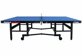 best table ping pong stiga gallery joshkrajcik us