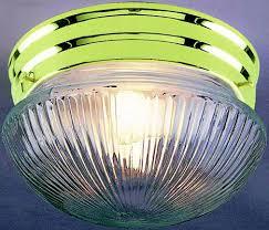 tech lighting surge linear. Modren Surge Tech Lighting Surge Linear Suspension Fresh Products Throughout
