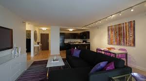inspirations cheap apts in chicago cheap rent apartments in