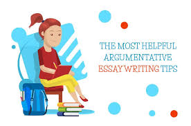 argumentative essay writing tips essays king effective argumentative essay writing tips essays king