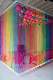 Marvelous Rainbow Bedroom Images Best Inspiration Home Design
