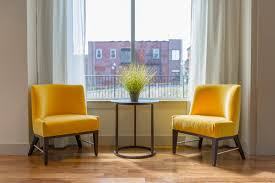 browning furniture. Tips For Selecting Healthcare Furniture Browning L