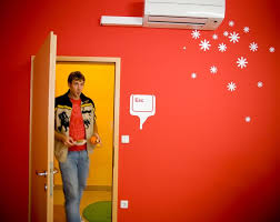 designs ideas wall design office. interesting design interior  creative and colorful office design ideas unique geeky wall with designs h