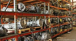ace used auto parts shows you more engines and transmissions on the shelves for you to see and pick up or have us deliver it to you