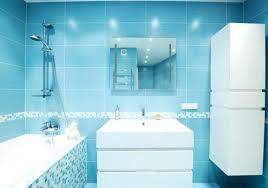 light blue bathroom tiles. Lovely Light Blue Bathroom Tiles Wall Design Kitchen Floor