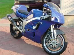 1999 gsxr custom street race bike 6300 sportbikes net
