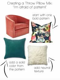 create a pillow.  Create Throw Pillows How To Create A Mix With Create A Pillow S