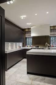 Image Kitchen Backslash Kitchen Tile Floor Marble Matte Archiexpo Kitchen Tile Floor Marble Matte Modern Van Den Weghe