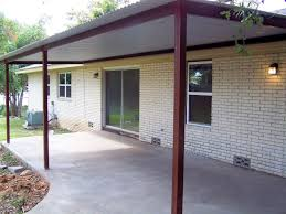 patio porch covers inspirational creative of metal patio covers patio cover 20x12 metal no wood
