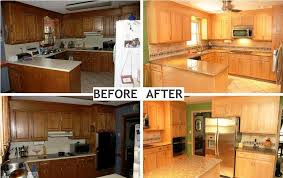 perfect design diy kitchen cabinet refacing ideas beautiful reface kitchen cabinets home depot marvelous kitchen