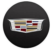 cadillac logo 2015. image is loading centercap1blackwithcadillaclogo2015 cadillac logo 2015