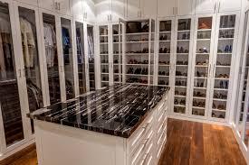 closet storage baskets unit