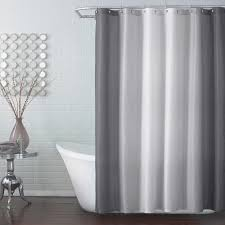 bathroom scale jumia awesome cool shower curtain extra long amazing home design simple to design