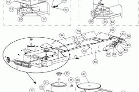 mercedes benz wiring diagram all about motorcycle diagram buyers tailgate salt spreader parts on salt spreader wiring diagram
