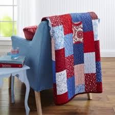 Quilt Patterns | AllPeopleQuilt.com & Fat Quarter-Friendly Quilts Adamdwight.com