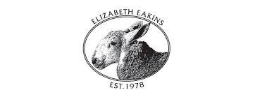logo elizabeth eakins