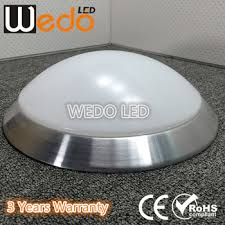 battery powered indoor lighting. Motion Sensor Ceiling Light 12w/18w/24w/30w Battery-operated Indoor/ Battery Powered Indoor Lighting T