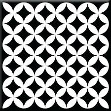 6X6 Decorative Ceramic Tile Decorative Ceramic Tile oasiswellnessco 93