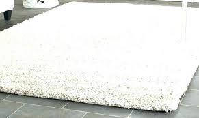 fun area rugs fun area rugs if you like the stability of a single color but area rugs kids fun