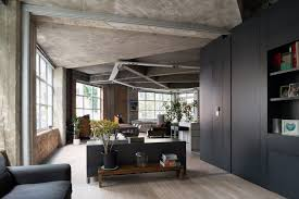 contemporary loft furniture. Collect This Idea Clerkenwell Loft By Inside Out Architecture (1) Contemporary Furniture