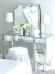 Dressing table lighting ideas Makeup Vanity Vanity Table Lights Cheap Vanity Set With Lights Best Dressing Table Lamps Ideas On Cheap Vanity Snpbckco Vanity Table Lights Cheap Vanity Set With Lights Best Dressing Table