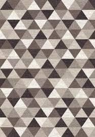 modern carpet patterns. Modern Carpet Patterns