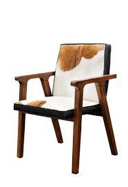 Cool Chairs Rio Cool Armchair Cool Brown Leather Occasional Chairs Sit