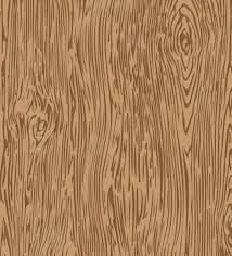 wood grain texture. Wood Grain Vector Texture