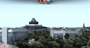 Gateway To Azerbaijan Pc Pilot