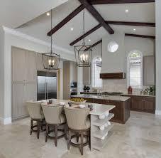 vaulted kitchen ceiling lighting. Interesting Ceiling Sensational Pendant Lights For Vaulted Ceilings Recessed Lighting New  Sloped Ceiling Kitchen  Intended