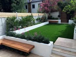 Landscape Design For Small Backyards Delectable Landscapegardenerr Garden Builder Gallery Garden Balcony