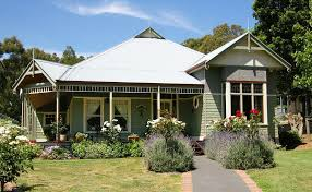 cottage homes australia australian federation house styles google search co on beautiful country designs nsw